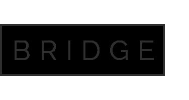 Logiaide, Inc.